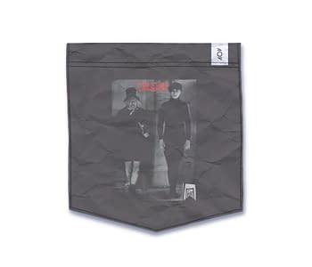dobra - Bolso - Caligari