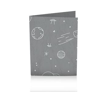dobra porta passaporte constelações