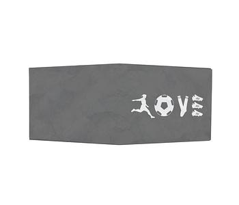 dobra - Nova Carteira Clássica - Fut. Love