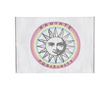 dobra - Porta Cartão - Positivity