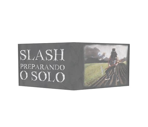 dobra - Carteira Old is Cool - Preparando o Solo
