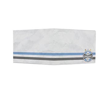 dobra - Nova Carteira Clássica - Grêmio | Tricolor horizontal