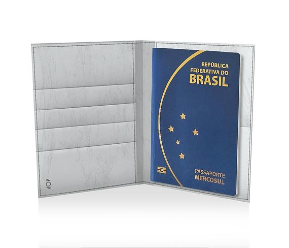 dobra porta passaporte custom culture