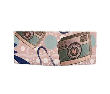 dobra - cameras analógicas