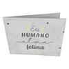 dobra - Nova Carteira Clássica - Alma Felina