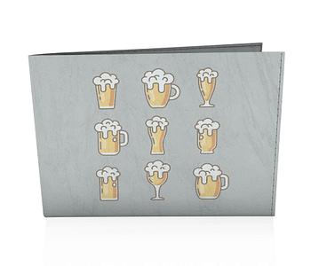 old is cool - beer lovers