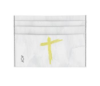 dobra - Porta Cartão - A criação de Deus