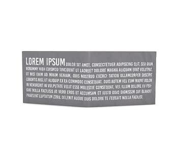 dobra classica lorem ipsum