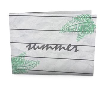 dobra nova classica summer
