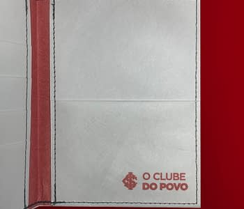 real passaporte inter interno branca