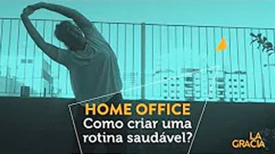 thumb - la gracia home office
