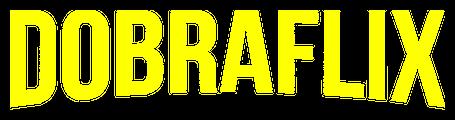 logo dobraflix