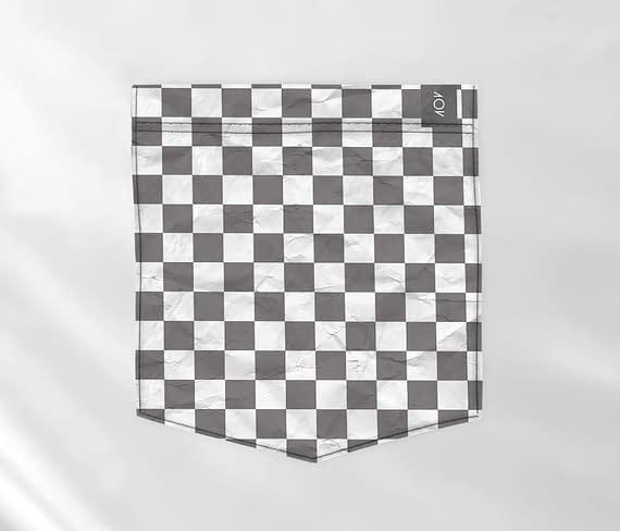 bolso - chess