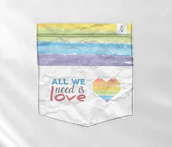 dobra bolso all we need is love