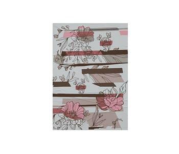 dobra - Lambe Autoadesivo - flori