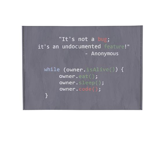 dobra porta cartao programador viciado