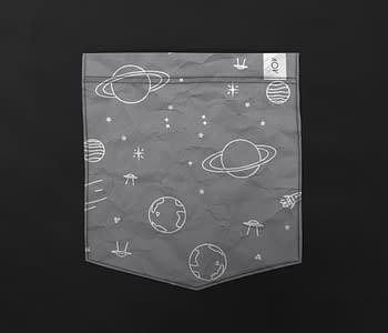 dobra bolso constelaçoes