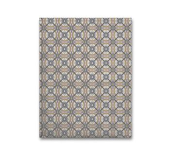 dobra - Capa Notebook - Ladrilhos Theatro da Paz
