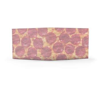 dobra nova classica aiqfome pizza pocket