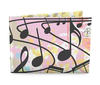 dobra color music