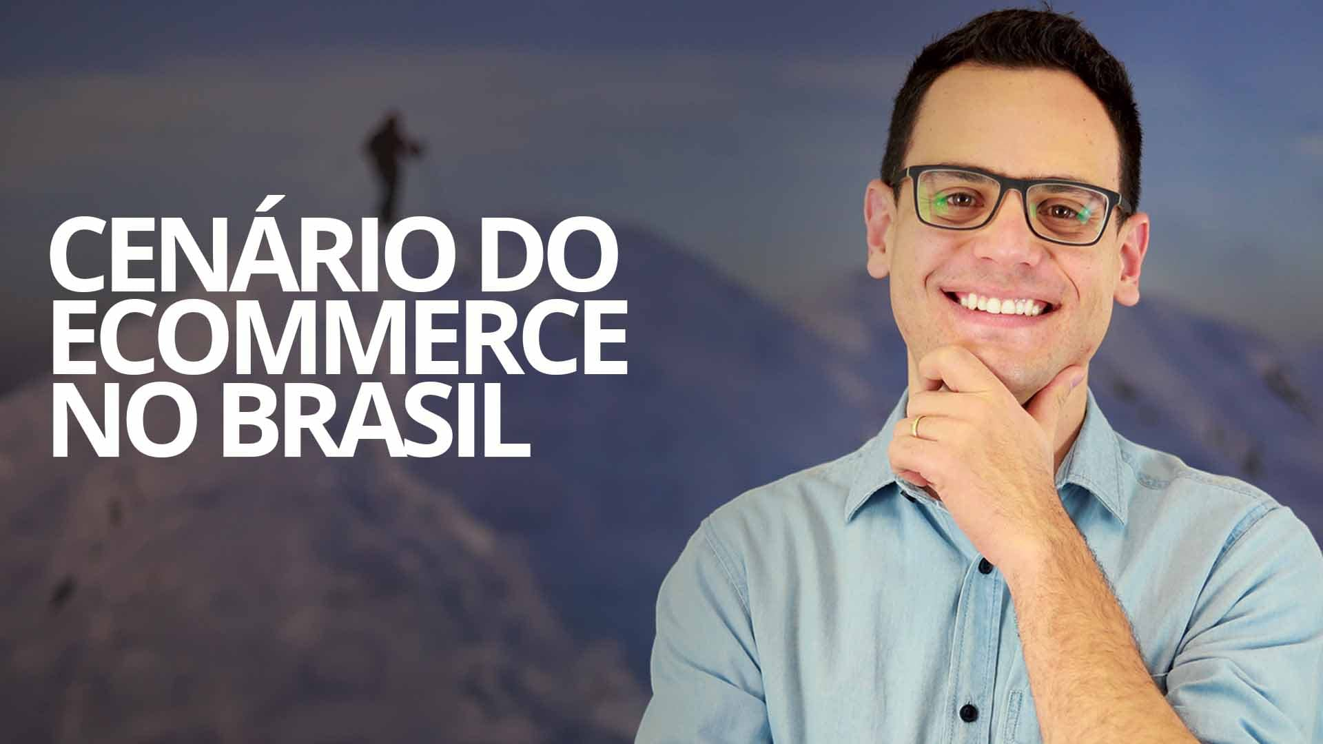 comschool no dobraflix