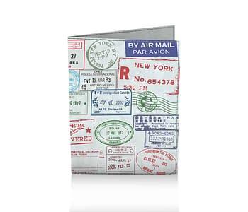 dobra passaporte passaporte
