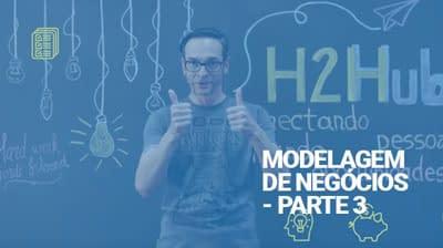 thumb - curso h2hub de modelagem de negócios