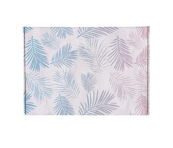 dobra - Porta Cartão - foliage em transição