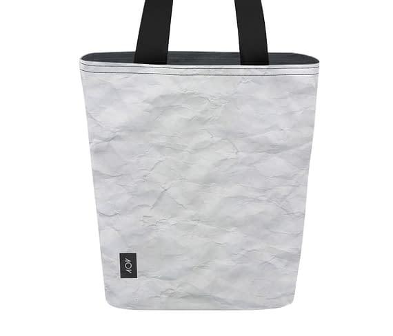 dobra bag plexus wtf