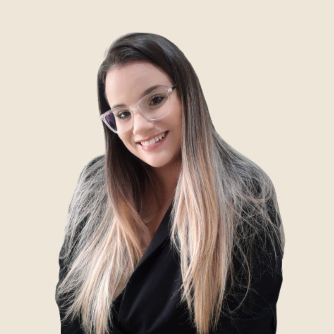 Arq. Elena Cristina