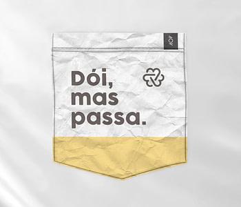 dobra bolso issonaoe doi mas passa amarela