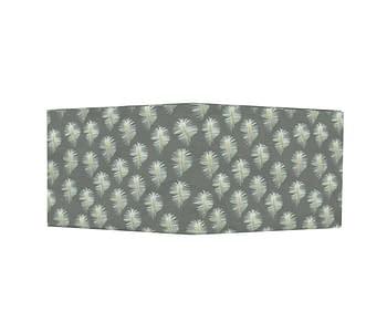 dobra - Nova Carteira Clássica - Espinhos de Cactus