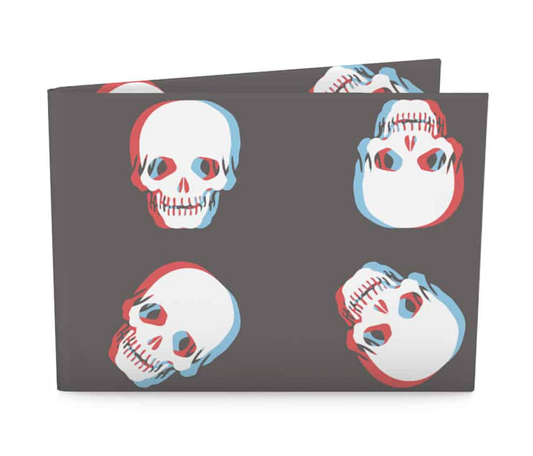 dobra skull 3d