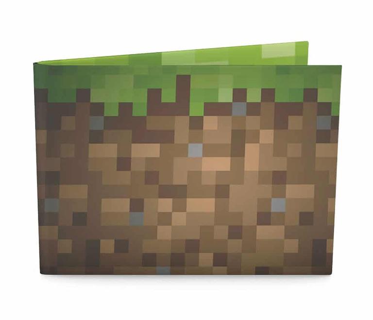 dirty pixel
