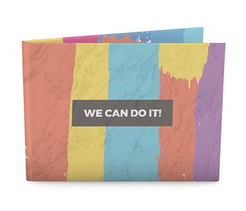 dobra we can do it