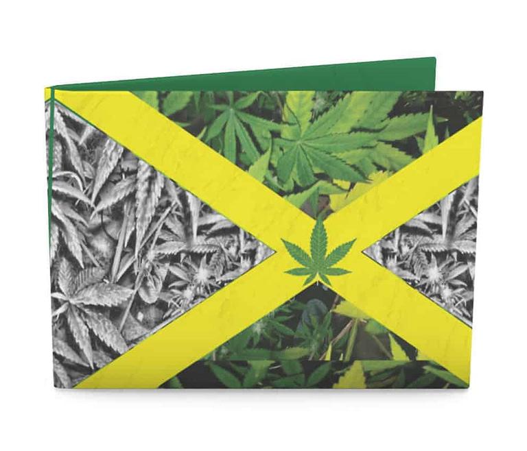 dobra - cannabis