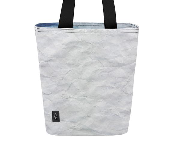 dobra bag (a)mar