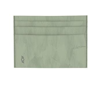 dobra - Porta Cartão - Coala