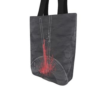 dobra bag whiplash