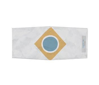 dobra - Nova Carteira Clássica - Auxilio emergencial