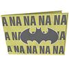 dobra - Carteira Old is Cool - na na na na na na batman