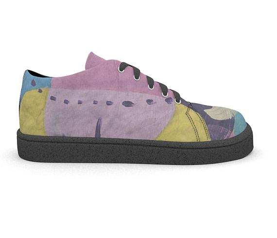 dobra - Tênis - Woodshapes shoes