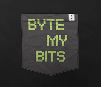 dobra bolso - bite my bits