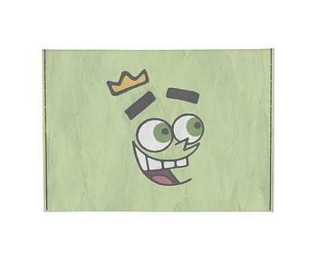 dobra - Porta Cartão - Cosmo Dobra