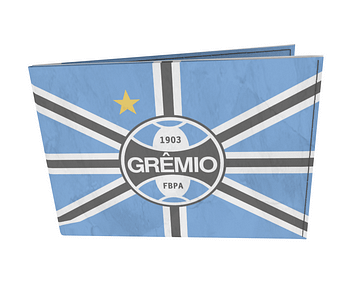 dobra old is cool gremio bandeira tricolor