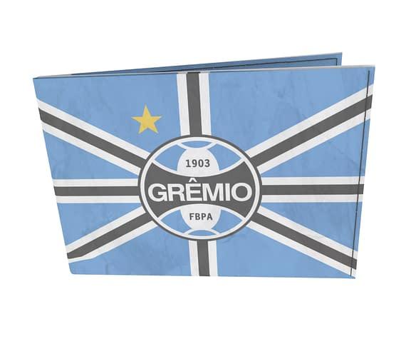 dobra old is cool gremio bandeira tricolor