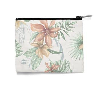 dobra - Necessaire - Floral Tropical