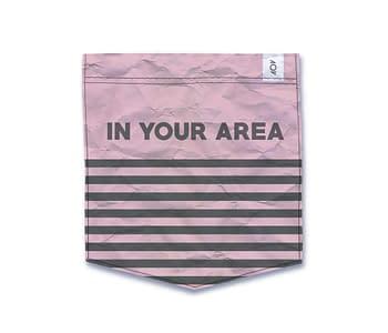 dobra - Bolso - In your area