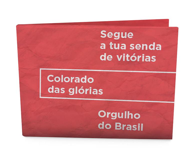 dobra nova classica orgulho do brasil