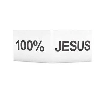 dobra 100 jesus